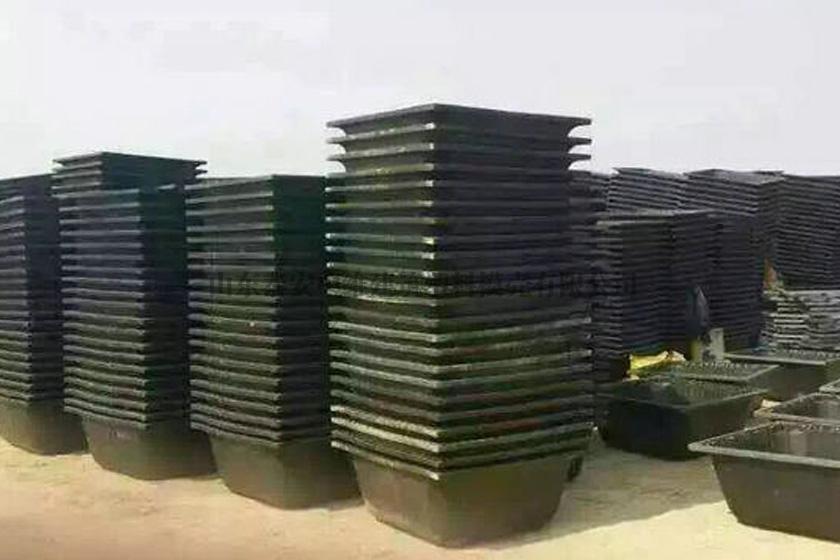 江苏建筑工程模盒